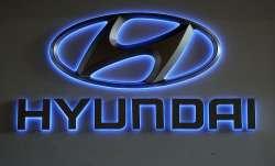 Hyundai Motor India- India TV Paisa