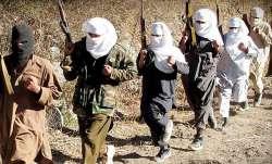 शिमला समझौते से सुलझे कश्मीर मुद्दा, मुख्य बाधा आतंकवादी समूहों को पाक का समर्थन देना: US- India TV Paisa
