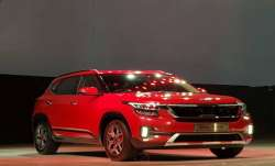 Kia Motors sales at 7,554 units in September- India TV Paisa