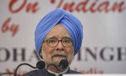 Manmohan Singh- India TV Paisa