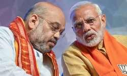भाजपा ने हरियाणा को छोड़ महाराष्ट्र में लगाया पूरा जोर, आखिर क्यों?- India TV Paisa