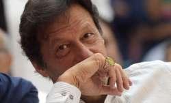 एफएटीएफ में अलग-थलग पड़ा पाकिस्तान, 'डार्क ग्रे' सूची डाला जा सकता है उसका नाम- India TV Paisa