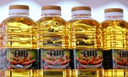 Indian vegetable oil industry publish Advisory R- India TV Paisa