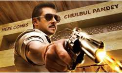 Dabangg 3 Trailer- India TV Paisa