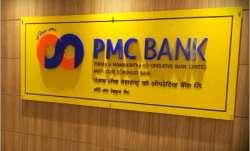 PMC- India TV Paisa