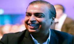 RIL Q2 net profit jumps 18 pc to record Rs 11,262 cr- India TV Paisa