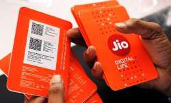 Reliance Jio Q2 net profit up 45.4Pc at Rs 990 crore- India TV Paisa