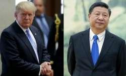 अमेरिकी सदन में हांगकांग 'लोकतंत्र अधिनियम' पारित, चीन ने किया कड़ा आक्रोश व्यक्त- India TV Paisa