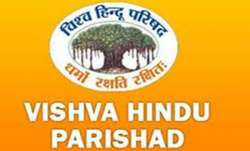 VHP says Muslims should accept SC verdict, cites...- India TV Paisa