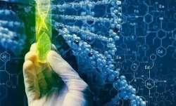 Biotechnology Sector । Representative Image- India TV Paisa