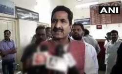 भाजपा के विधायक...- India TV Paisa