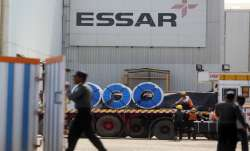 SC paves way for ArcelorMittal to take over Essar Steel for Rs 42,000 crore- India TV Paisa