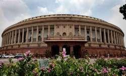 Parliament- India TV Paisa