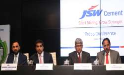 jsw cement- India TV Paisa