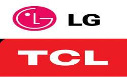 LG AND TCL- India TV Paisa