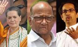 अबकी बार महाराष्ट्र में ठाकरे सरकार, आज फाइनल होगा सत्ता का फॉर्मूला- India TV Paisa