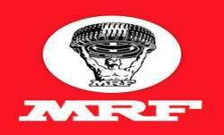 MRF Q2 net down 18 pc at Rs 229 cr- India TV Paisa
