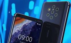 Nokia 8.2 expected to be launched at MWC 2020 in a single 5G variant- India TV Paisa