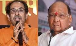 महाराष्ट्र का किंग और किंग मेकर कौन, क्यों उल्टा पड़ गया उद्धव ठाकरे का दांव?- India TV Paisa