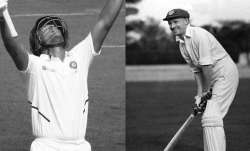 Mayank Agarwal and Don Bradman- India TV Paisa