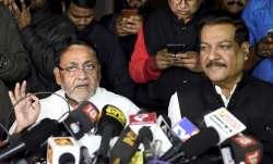 NCP Shiv Sena Congress- India TV Paisa