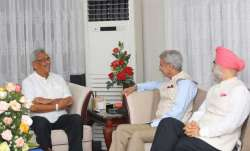 Newly-elected Lankan President to visit India on Nov 29:...- India TV Paisa