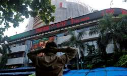 Sensex ends 182 pts higher; RIL up 2 pc- India TV Paisa