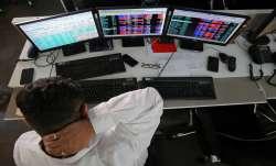 Sensex rises 186 pts; RIL rallies 4 pc to all-time high- India TV Paisa