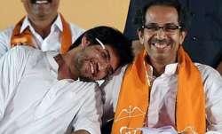 सीएम के लिए शिवसेना को हर शर्त मंजूर? महाराष्ट्र में सरकार के लिए न्यूनतम साझा कार्यक्रम तय- India TV Paisa