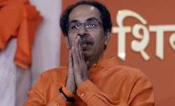 महाराष्ट्र में सरकार के लिए छलका शिवसेना का नेहरू प्रेम, बीजेपी पर लागाया बड़ा आरोप- India TV Paisa