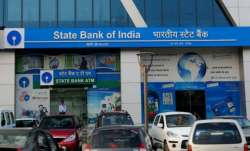 state bank of india- India TV Paisa