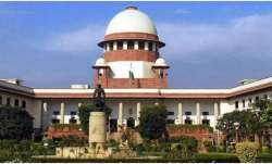 Supreme Court of India- India TV Paisa