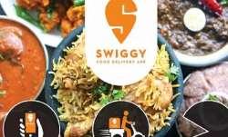 Swiggy- India TV Paisa