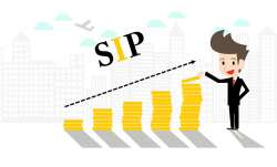 Mutual fund investment via SIP rises 3.2 pc to Rs 8,246 cr in Oct- India TV Paisa