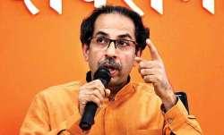 कांग्रेस-एनसीपी से गठबंधन के लिए उद्धव ठाकरे ने दिए हिंदुत्व का मुद्दा छोड़ने के संकेत!- India TV Paisa