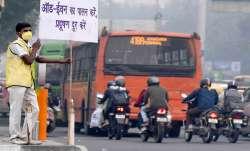<p>Odd...- India TV Paisa