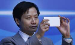 Xiaomi building own factory for 5G smartphones- India TV Paisa