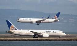 United Airlines awarded Airbus $ 6.5 billion...- India TV Paisa