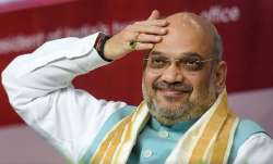 <p>Amit...- India TV Paisa