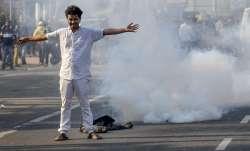 Citizenship Amendment Bill (CAB)- India TV Paisa