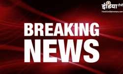 Live Hindi Breaking News- India TV Paisa