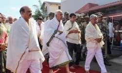कर्नाटक के सीएम बीएस...- India TV Paisa