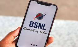 BSNL introduced cheaper plans than...- India TV Paisa