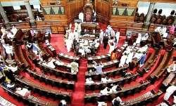 राज्यसभा में आज पेश होगा नागरिकता संशोधन बिल, शिवसेना का रूख साफ नहीं- India TV Paisa