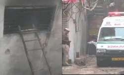 राजधानी दिल्ली में...- India TV Paisa