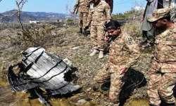अमेरिका ने F-16 लड़ाकू विमान का दुरुपयोग करने के लिए पाकिस्तान को फटकार लगाई: रिपोर्ट- India TV Paisa