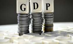 India's real GDP growth in FY20 to come below 5 per cent: IHS Markit- India TV Paisa
