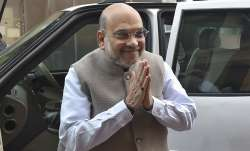 Home Minister Amit Shah CAB- India TV Paisa