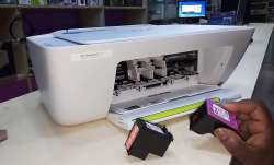 HP Deskjet Printer- India TV Paisa