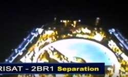 RISAT-2BR1 mission, RISAT-2BR1 mission Video, risat-2br1, PSLV-C48- India TV Paisa